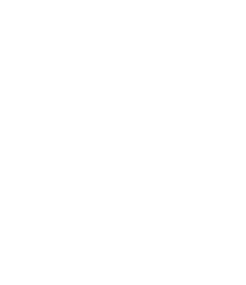 Two Weeks Notice Brewing Company